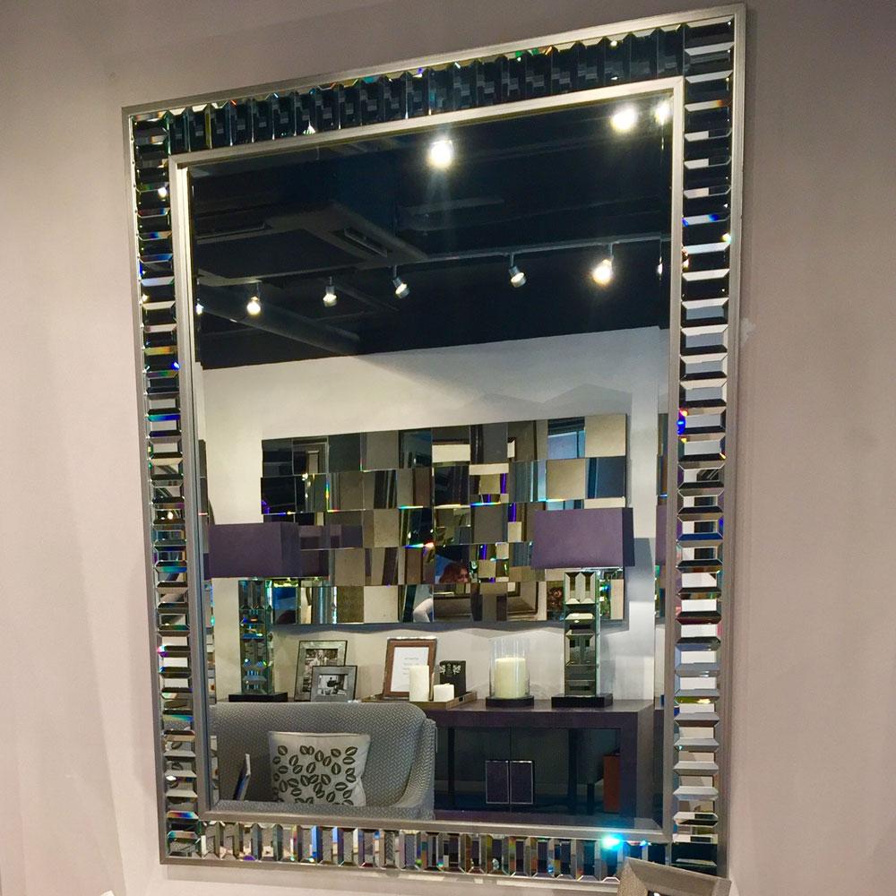 Charleston-Mini-Tiffany-Mirror-20.jpg