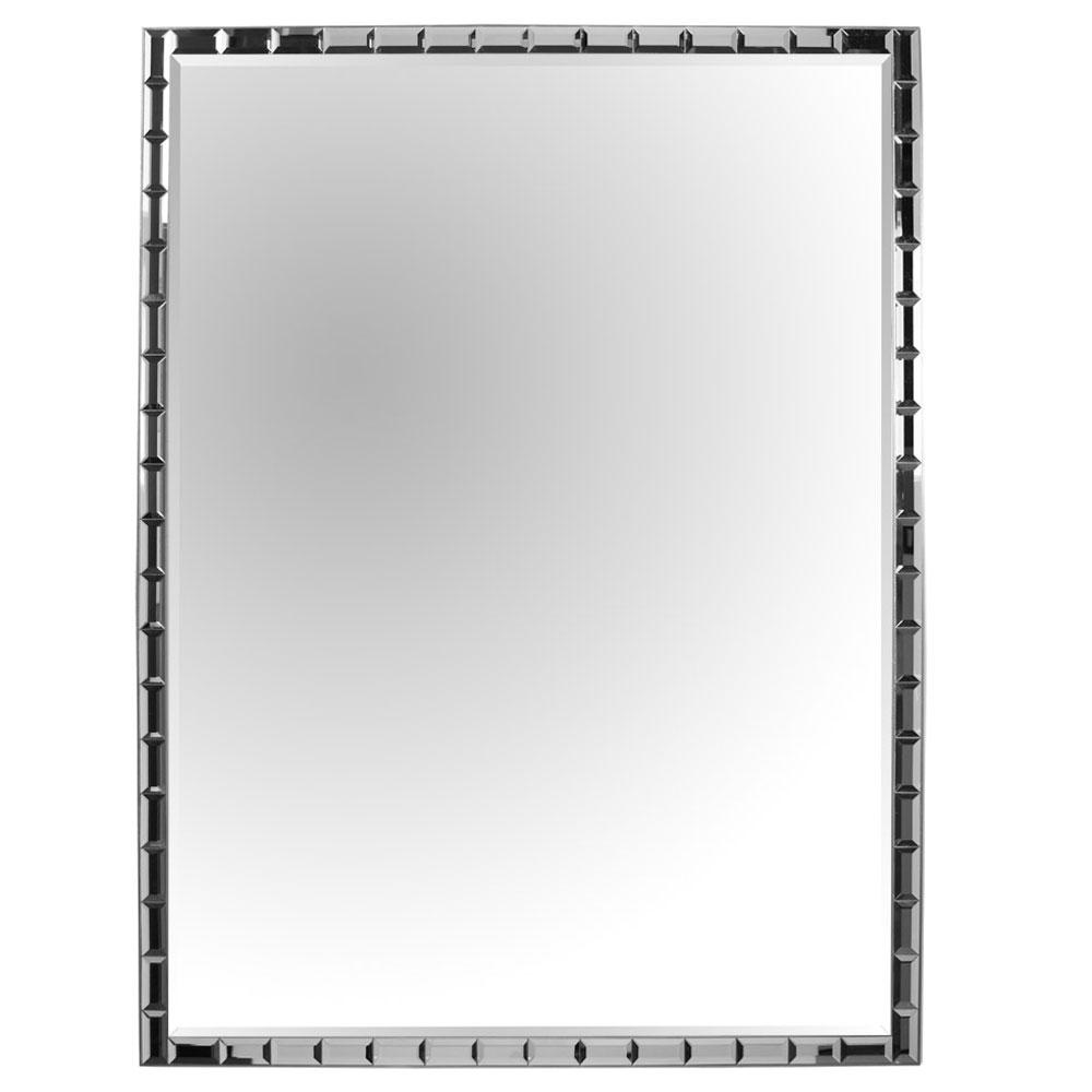charleston-tiffany-narrow-mirror-wo-1.jpg