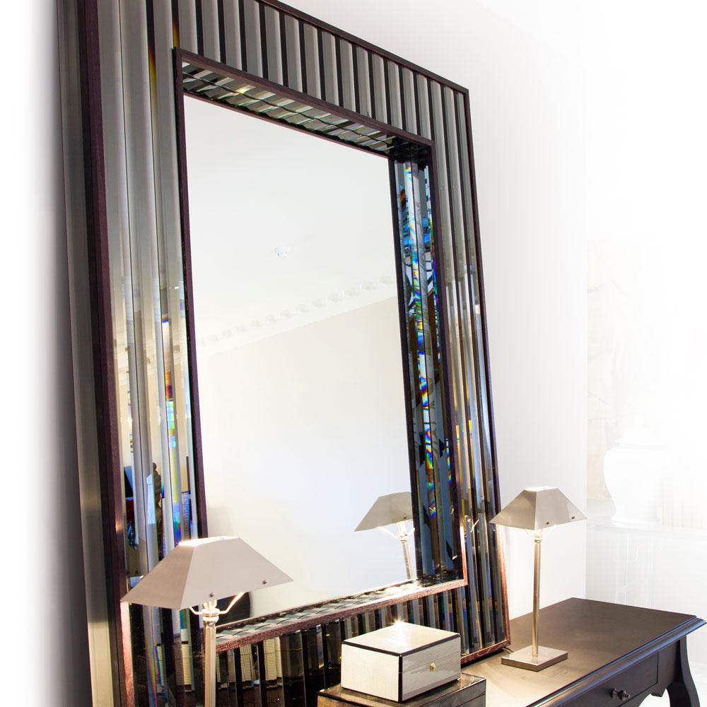 linea-box-mirror-lifestyle-11.jpg
