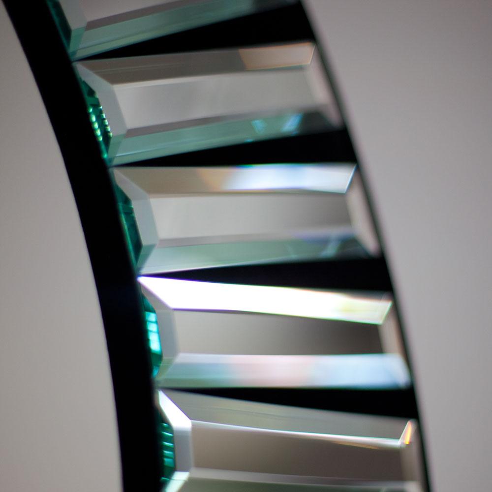 tiffany-round-mirror-22.jpg