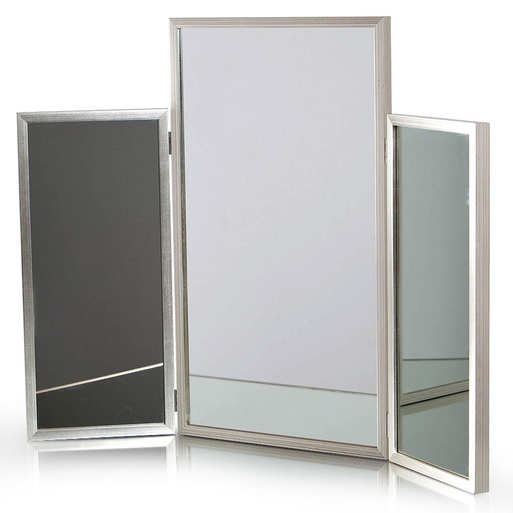 Antique-Silver-Triptych-Vanity-Mirror-11.jpg