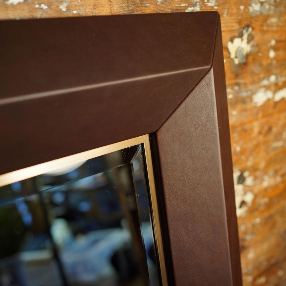 redford-mirror-22.jpg