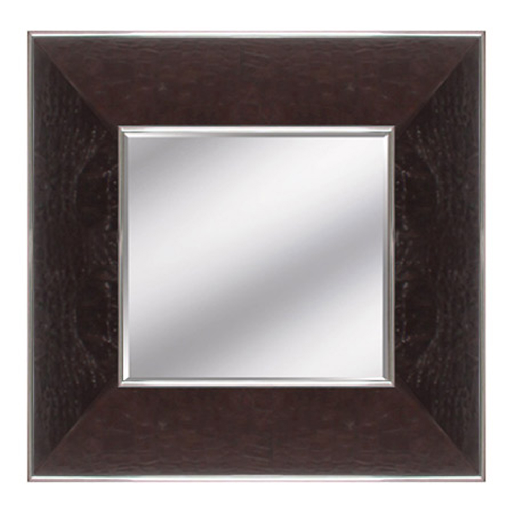 Leather-Boite-Square-Mirror-13.jpg
