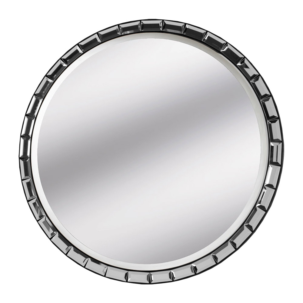 ROUND CHARLESTON TIFFANY   Standard Diameter: 102cm  Download Specification Sheet