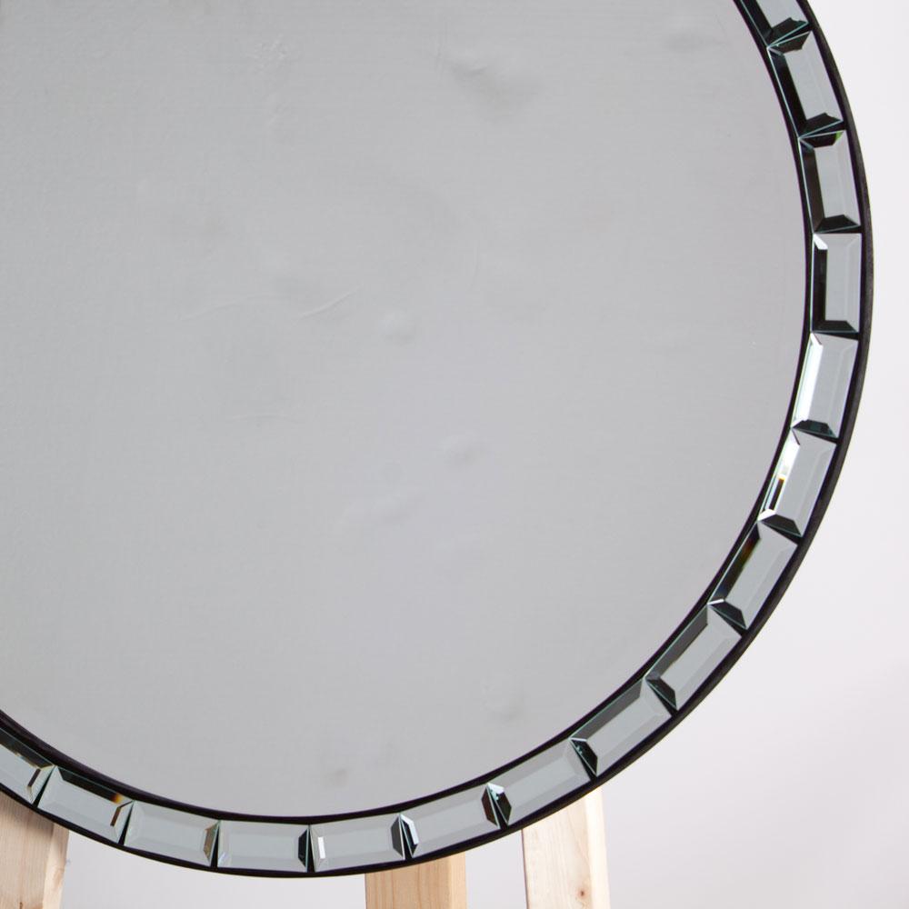 charleston tiffany round narrow mirror 2.jpg