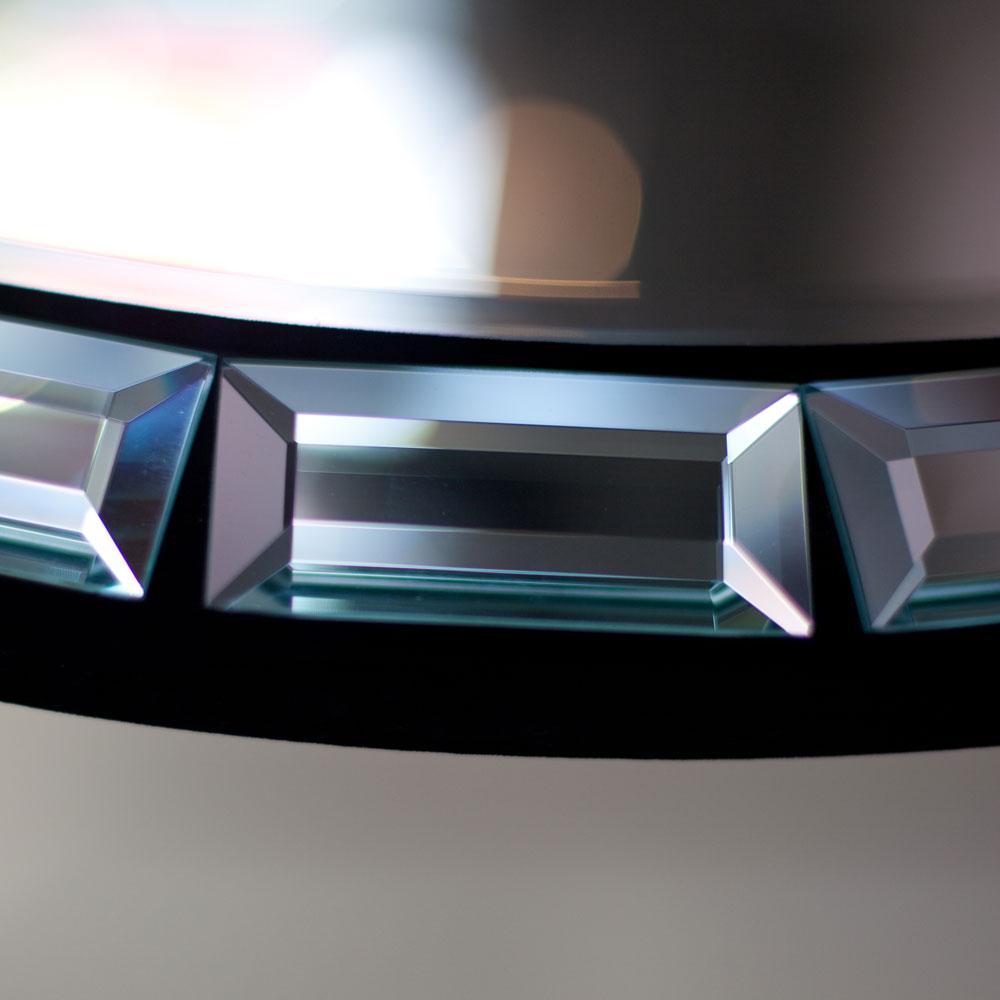 charleston tiffany round narrow mirror 3.jpg