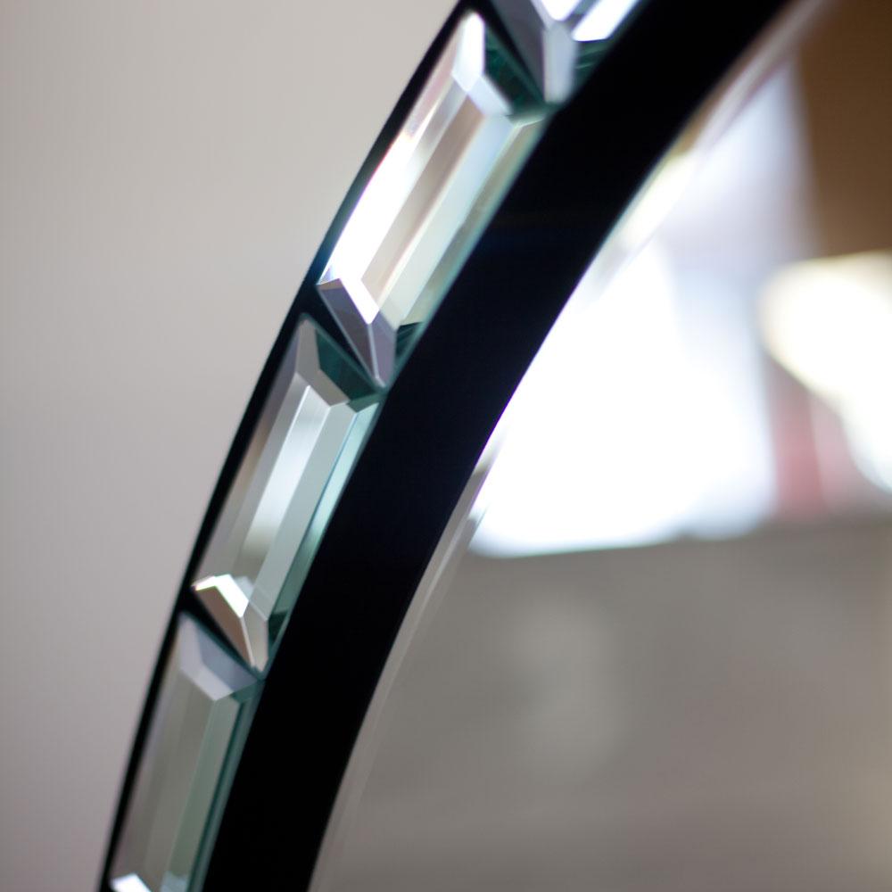 charleston tiffany round narrow mirror 4.jpg