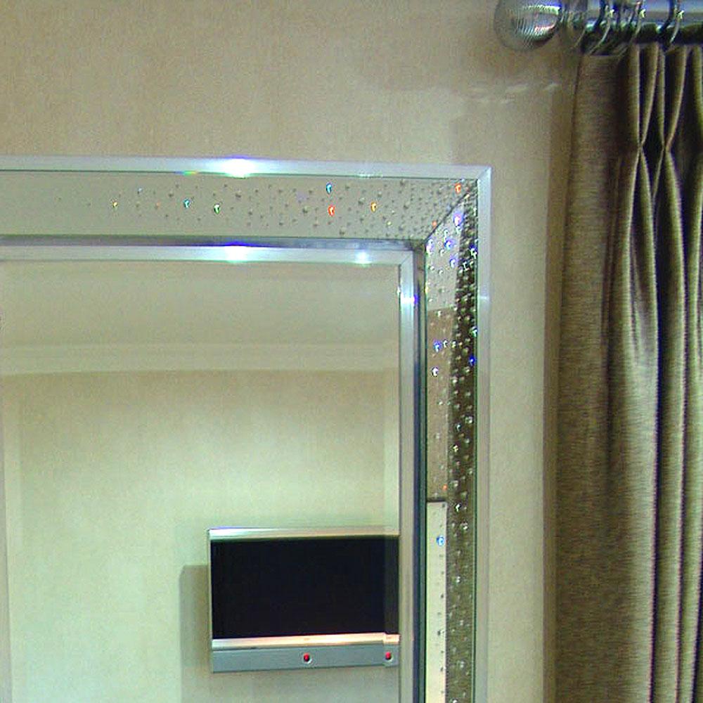 aspen-crystal-dressing-mirror-long-2.jpg