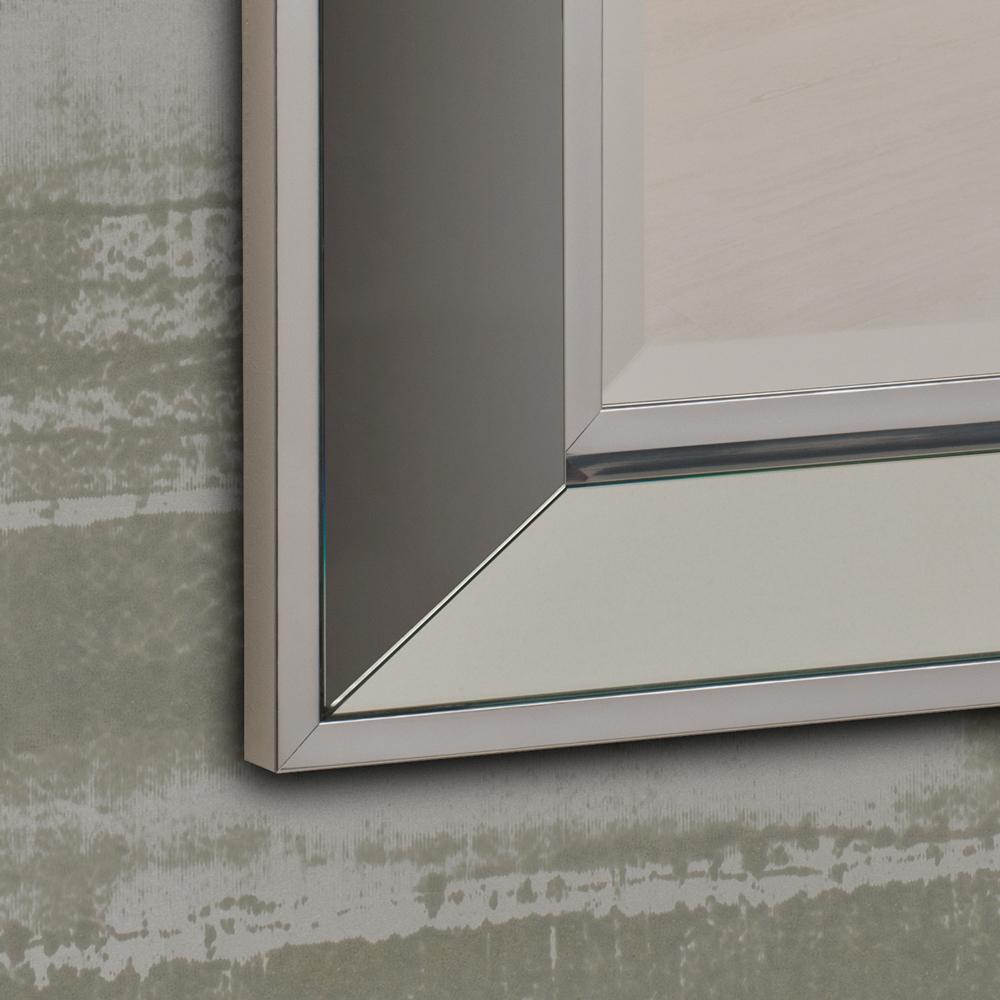 Aspen-Mirror-Wallpaper copy.jpg