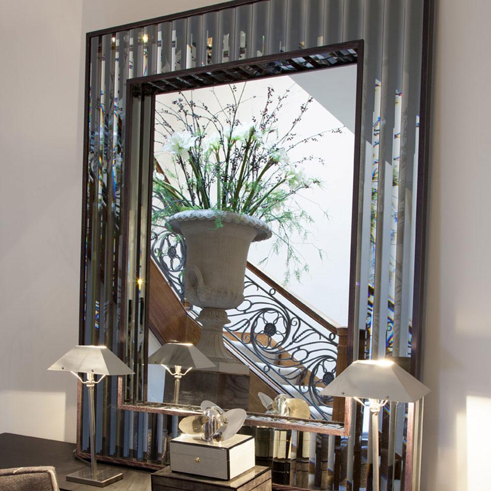 Linea-Box-Venetian-Mirror-13.jpg
