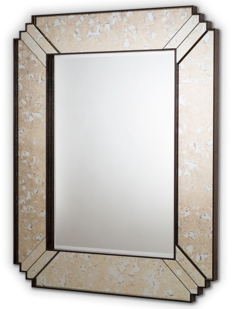 GROSVENOR   Standard Size: W 120cm x H 150cm Download Specification Sheet
