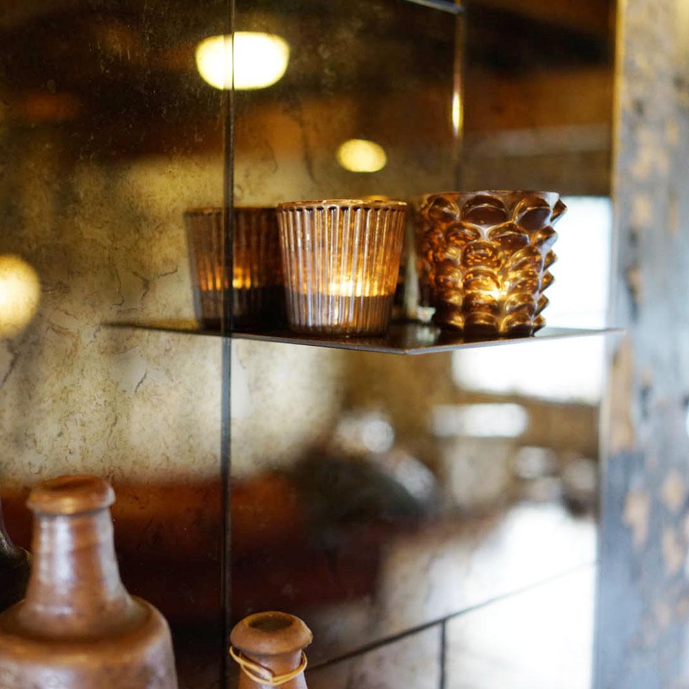 Bourbon-Venetian-Mirror-12.jpg
