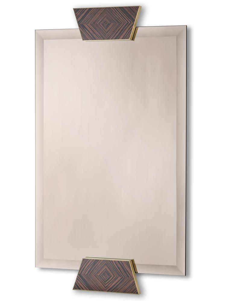 CADOGAN   Standard Size: W 80cm x H 139cm Download Specification Sheet