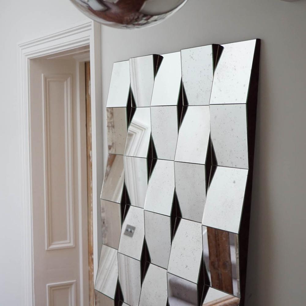 Picasso-Belvedere-Venetian-Mirror-12.jpg