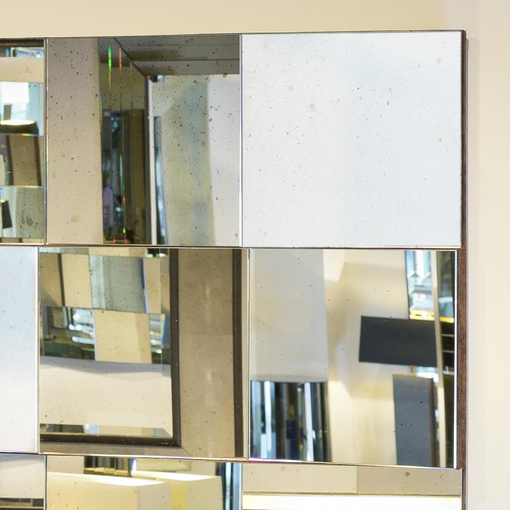 picasso-mirror-bianco-nero copy 2.jpg
