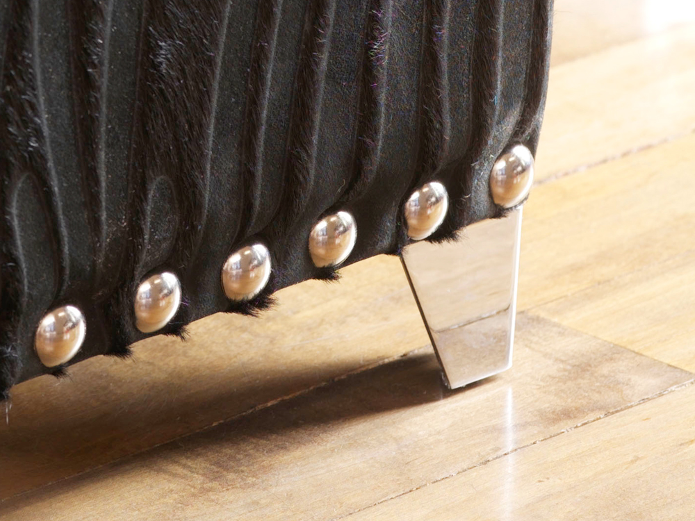 charleston-cube-stool.jpg