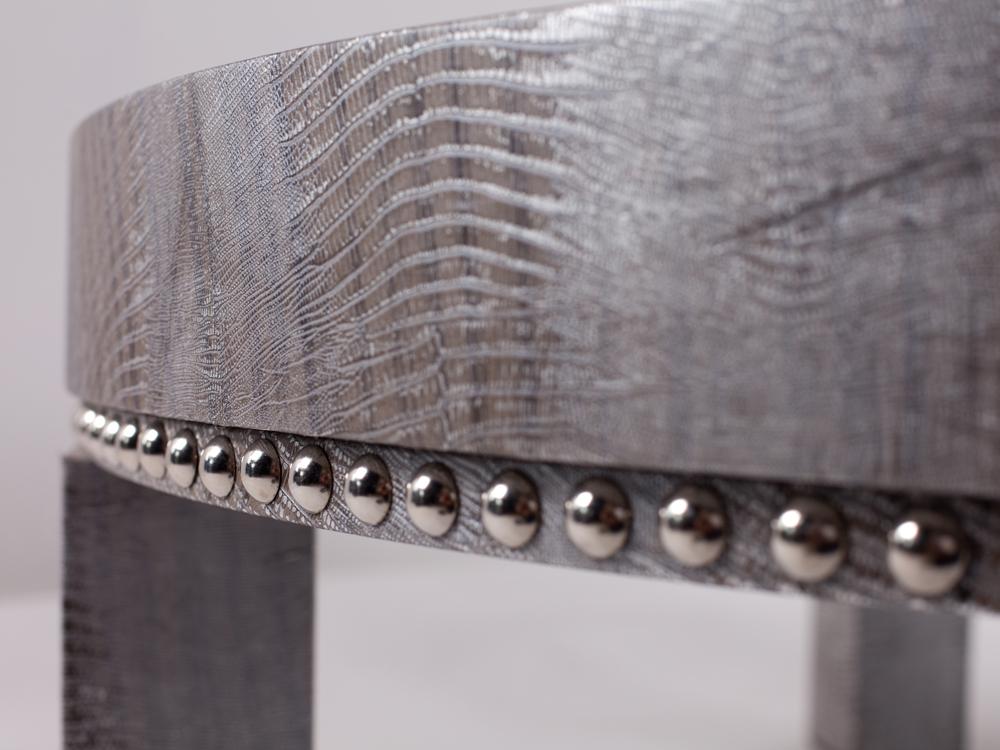 kampala-round-coffee-table-glass-A-05.jpg