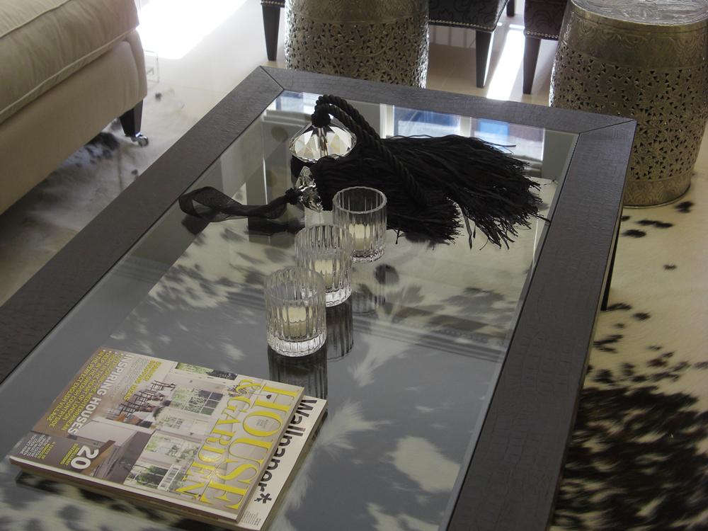 kampala-coffee-table-choc-brown-7.jpg