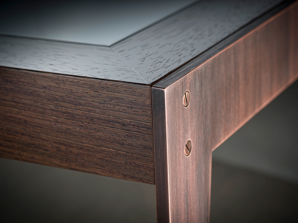byzantine-coffee-table-DSC0085.jpg