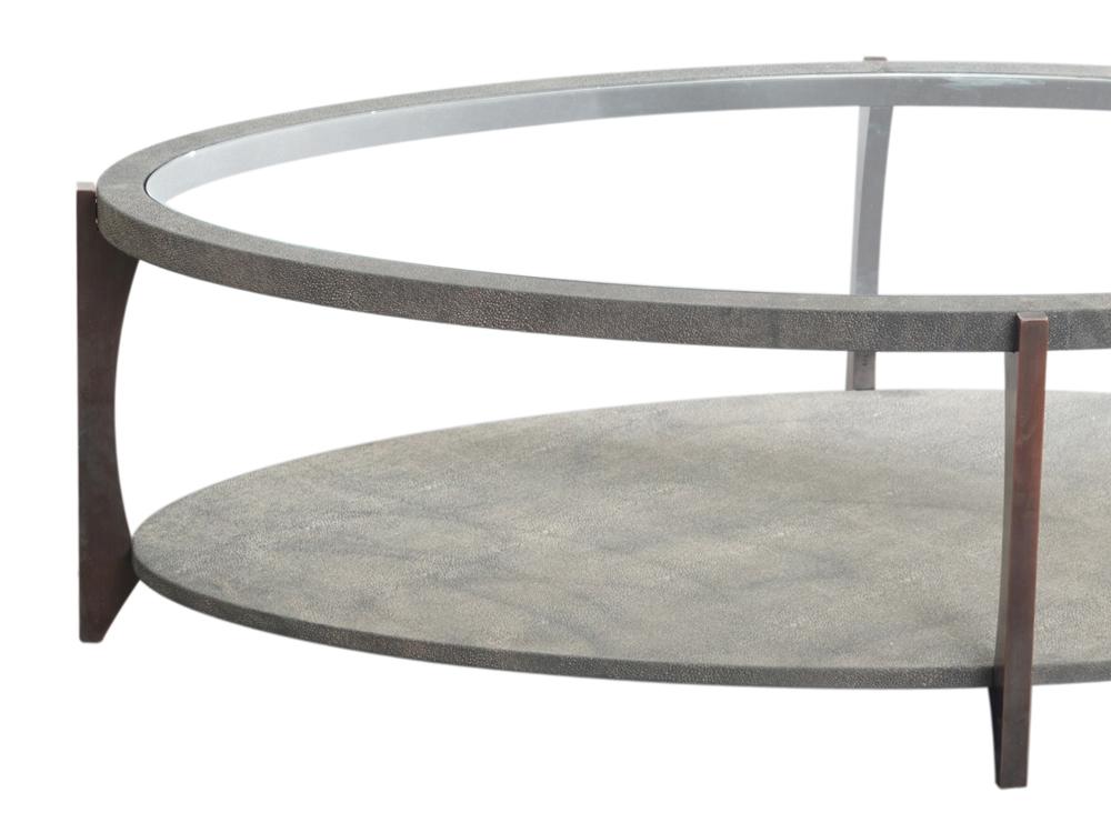 belvedere-oval-coffee-table-glass.jpg