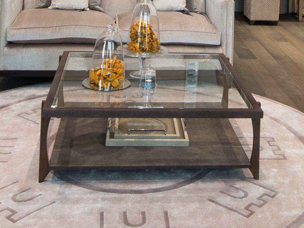 belvedere-square-coffee-table-22.jpg