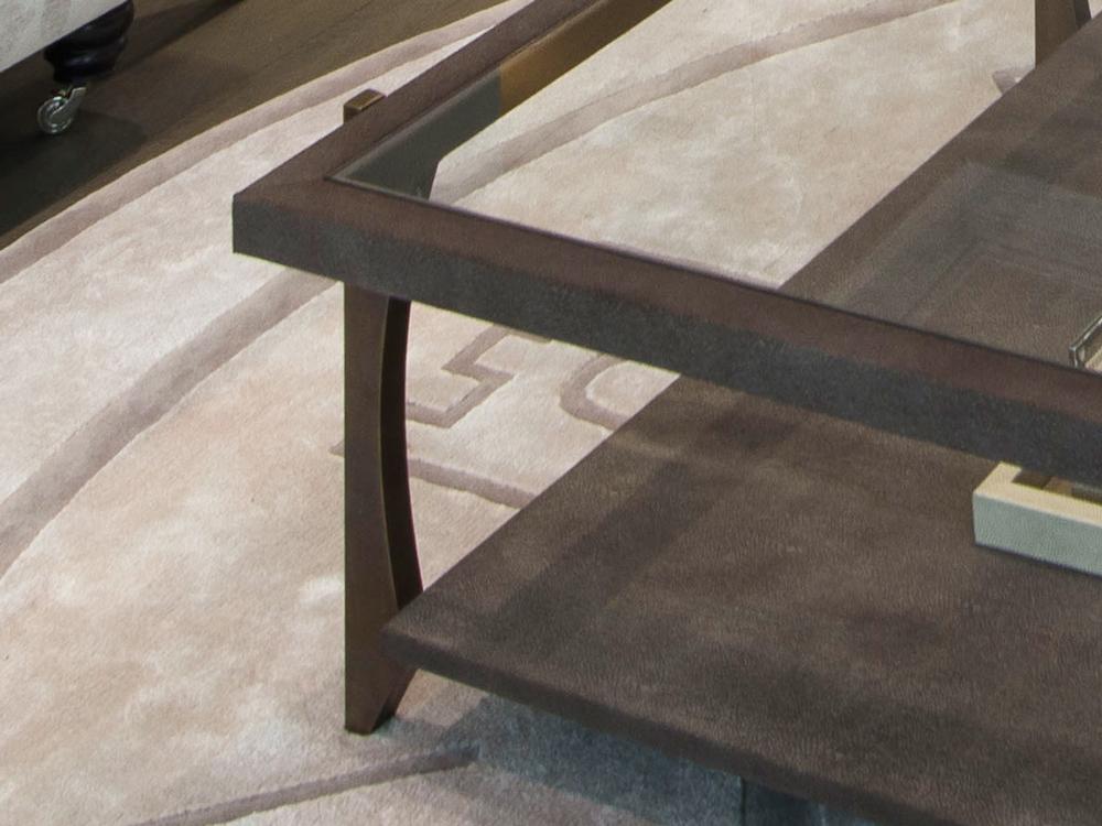 belvedere-square-coffee-table-23.jpg