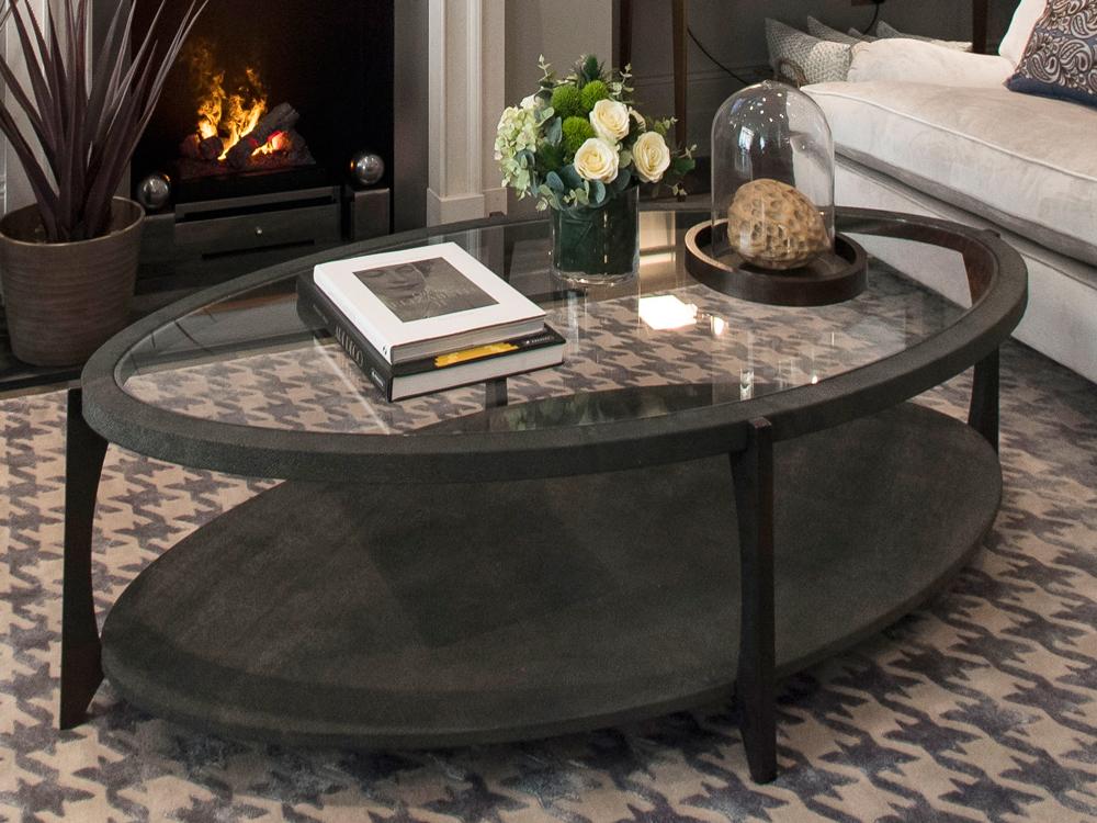 belvedere-oval-coffee-table-12.jpg