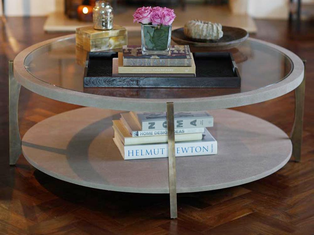 belvedere_circular_coffee_table_lifestyle_5.jpg
