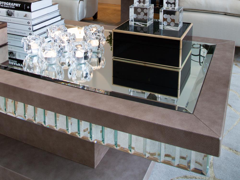 belmont-pedestal-coffee-table-lifestyle-2.jpg