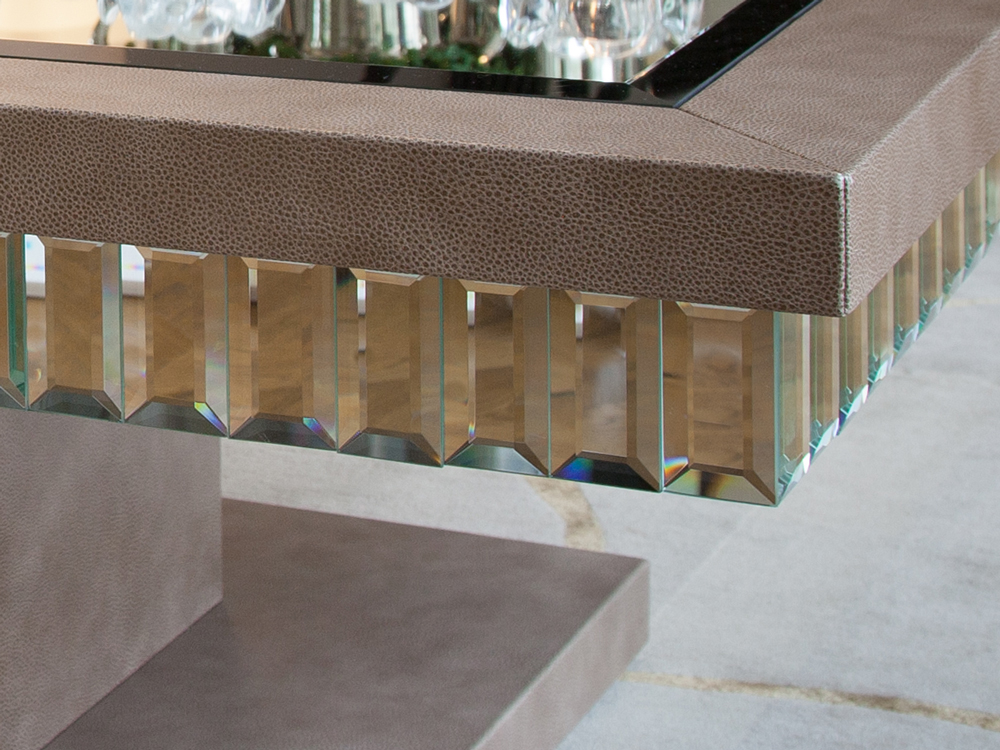belmont-pedestal-coffee-table-lifestyle-1.jpg