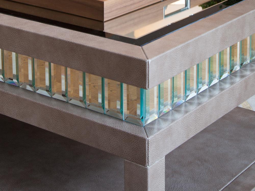 belmont-coffee-table-corner.jpg