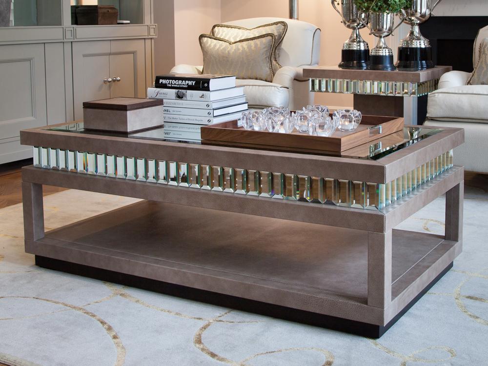 belmont-coffee-table-with-shelf-lifestyle-copy.jpg