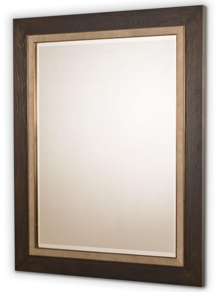 SLOANE   Standard Size: W 120cm x H 150cm