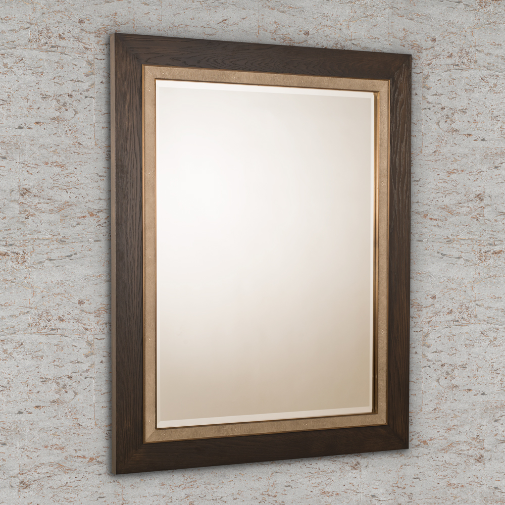 Slone-Mirror-and-Wallpaper copy.jpg