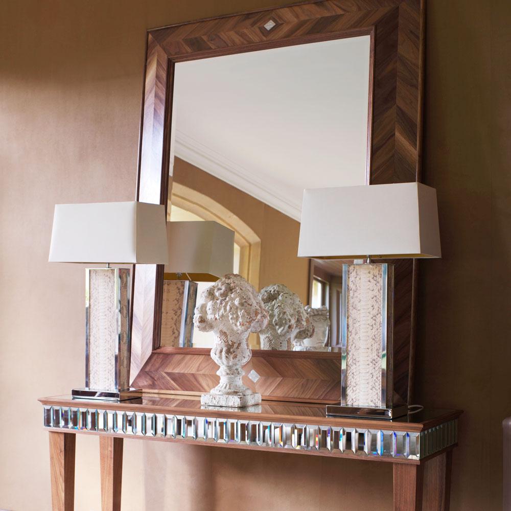 charleston-herringbone-mirror.jpg