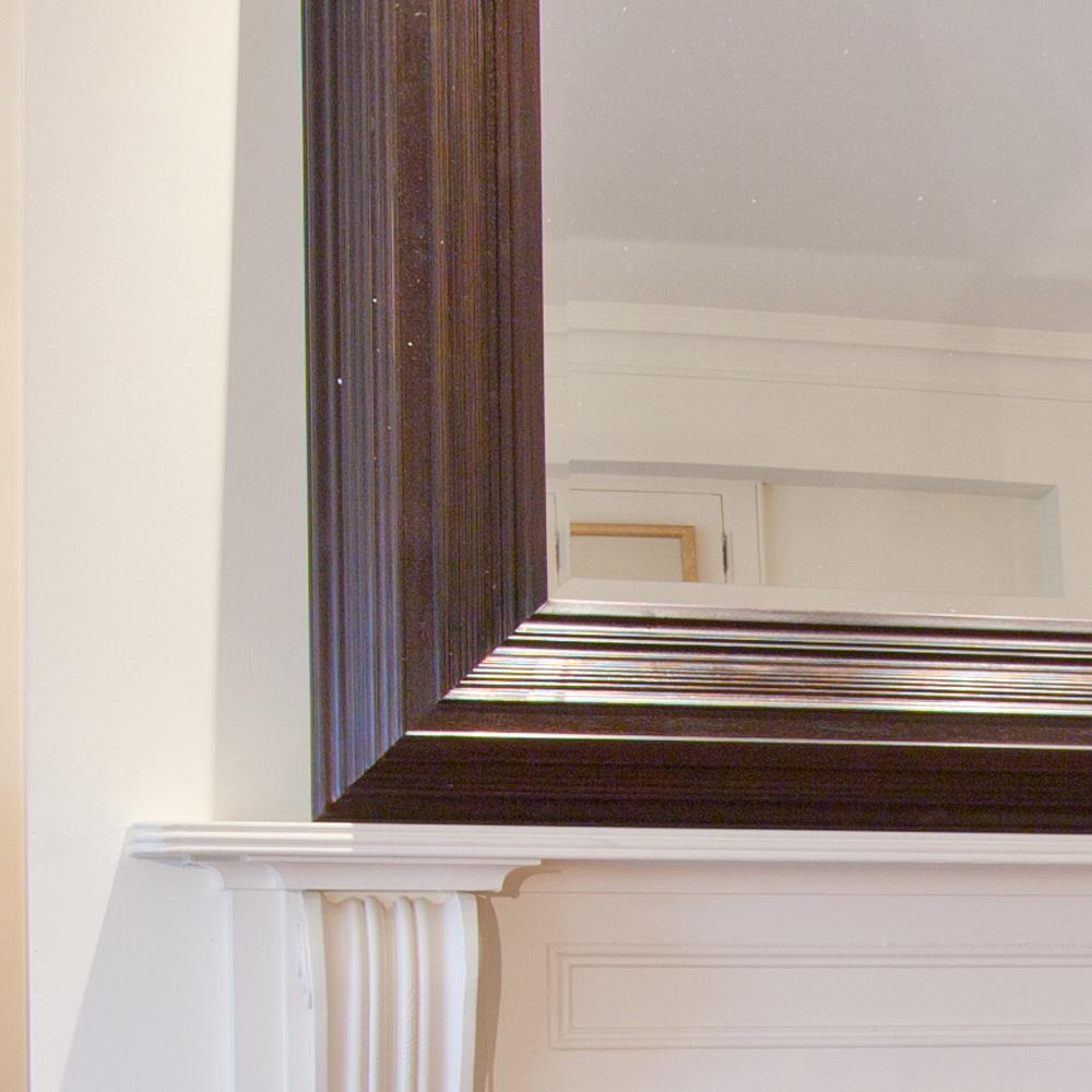 sussex-wenge-mirror.jpg
