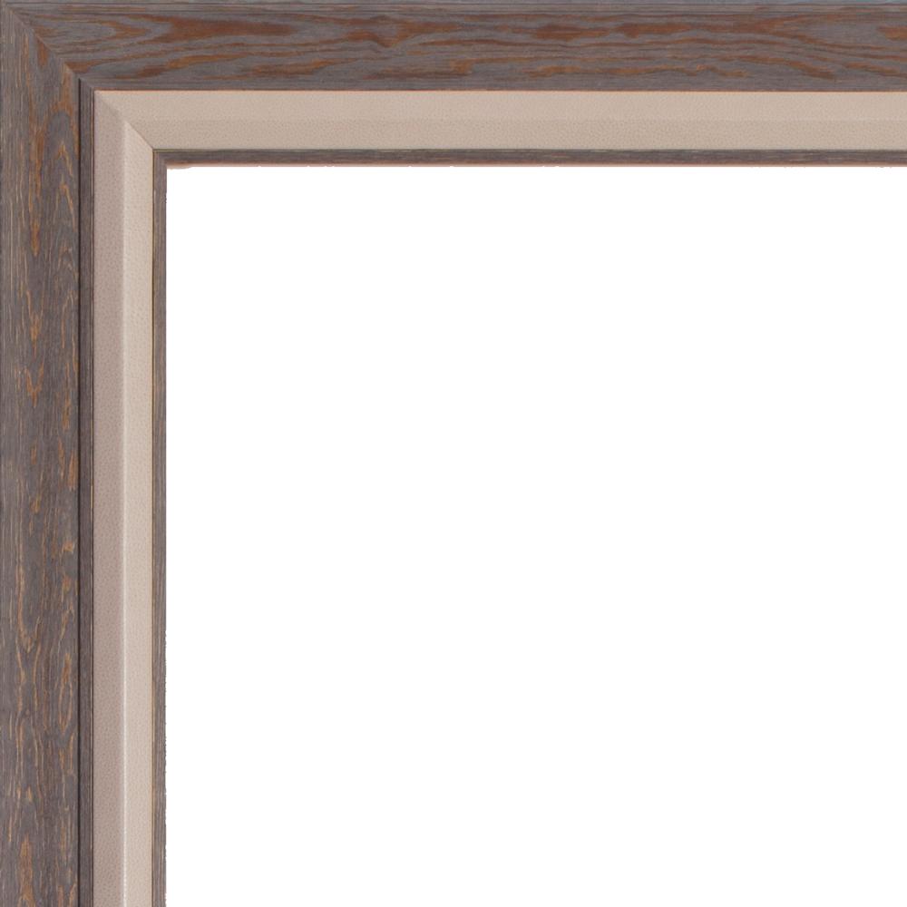 hampton-dressing-mirror copy.jpg