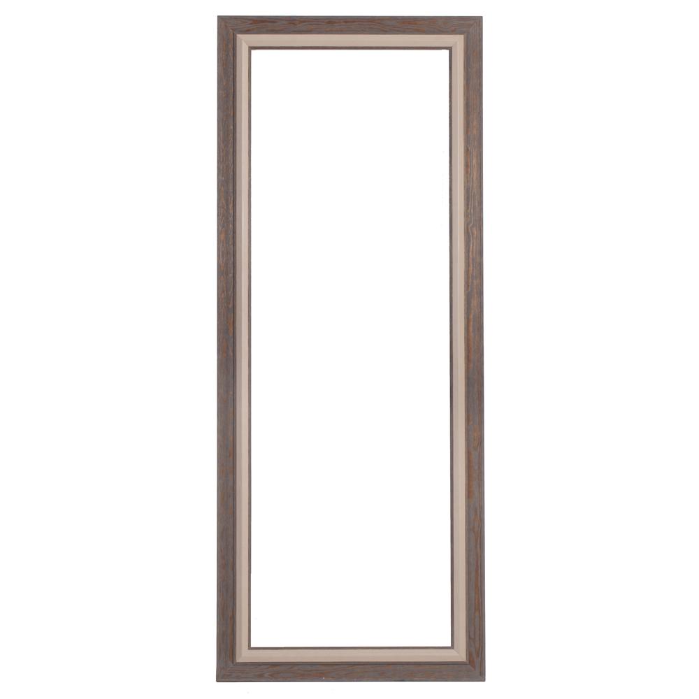 hampton-dressing-mirror.jpg