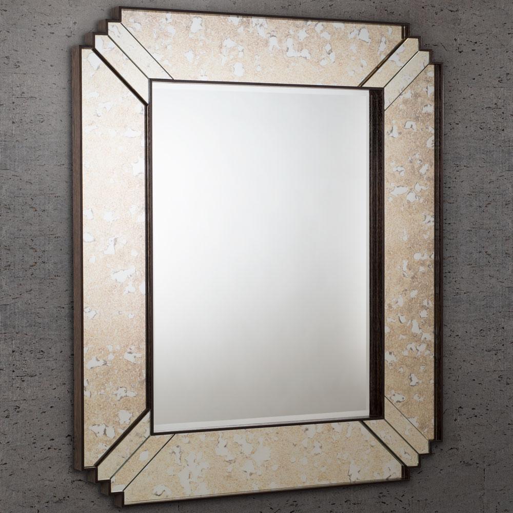 Grosvenor-Mirror-00.jpg