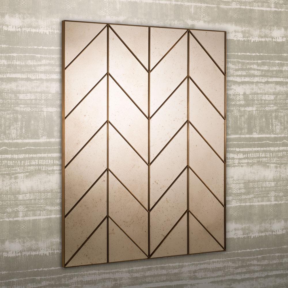 Ebury-and-Wallpaper-2.jpg
