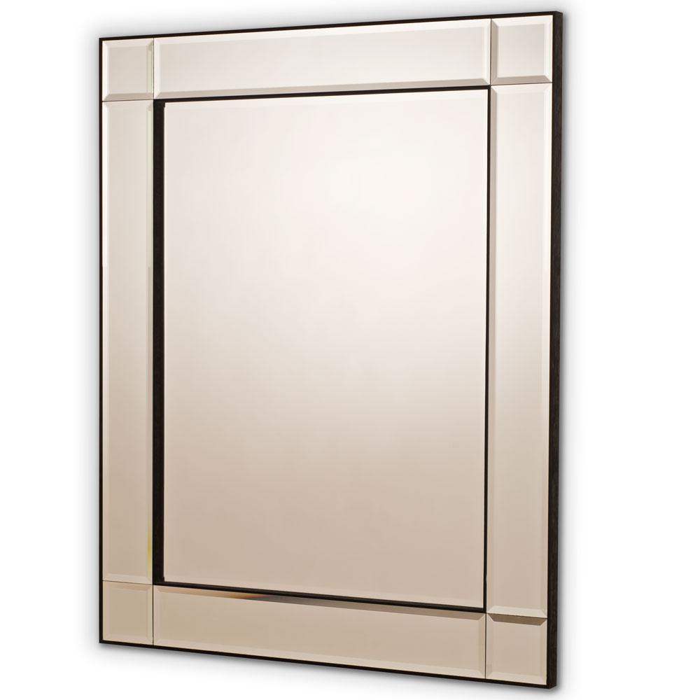 Verona-Mirror.jpg