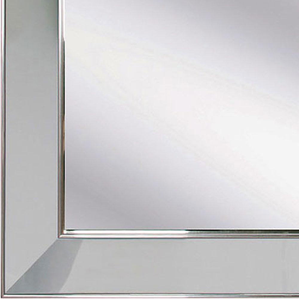 Mirrored-Boite-Venetian-Mirror-19 copy.jpg