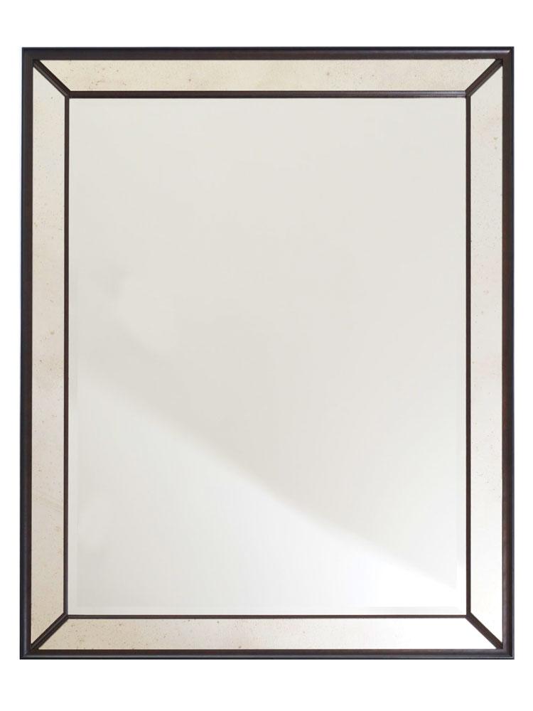 BELVEDERE VENETIAN   Standard Size: W 120cm x H 150cm