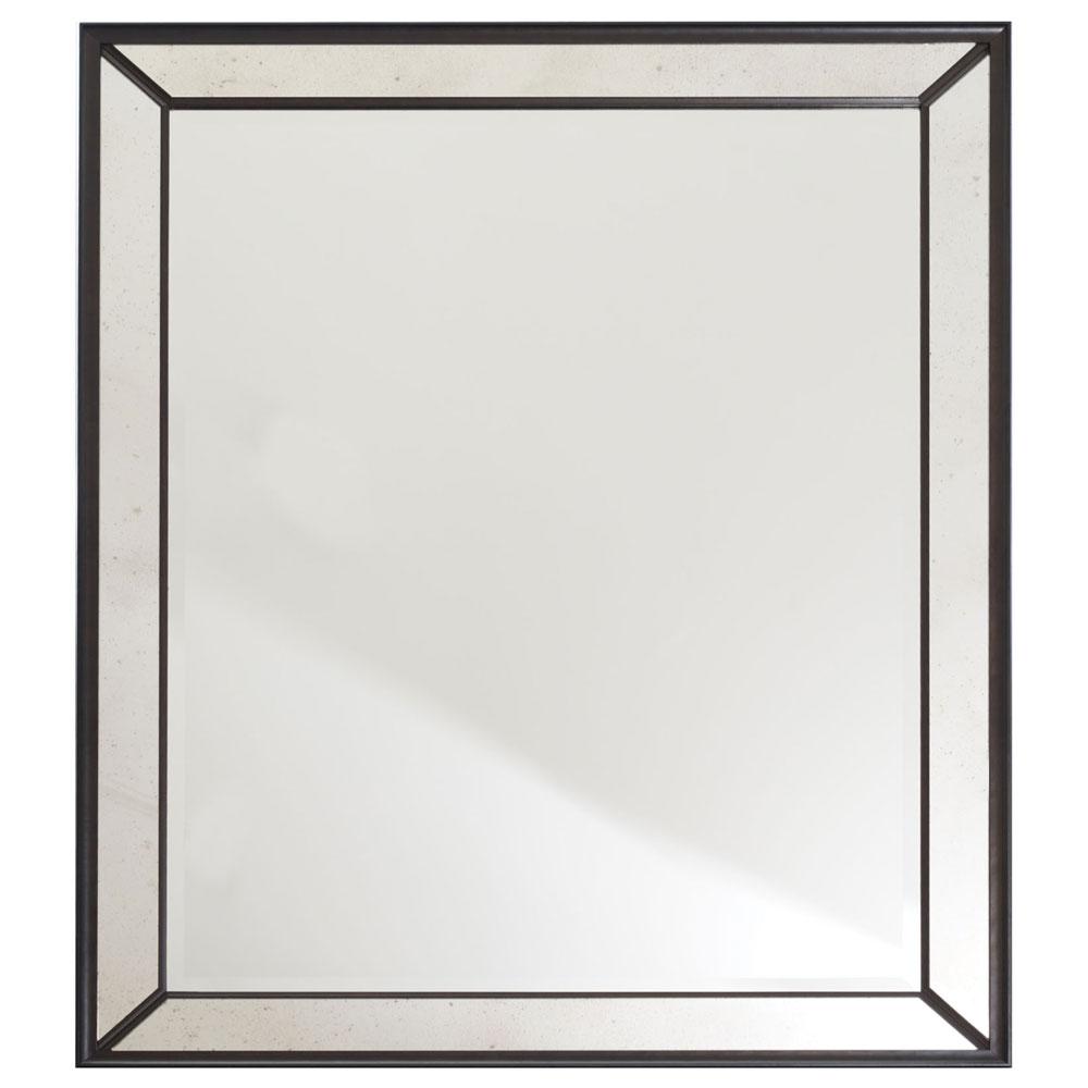 Belvedere-Venetian-Mirror-19.jpg