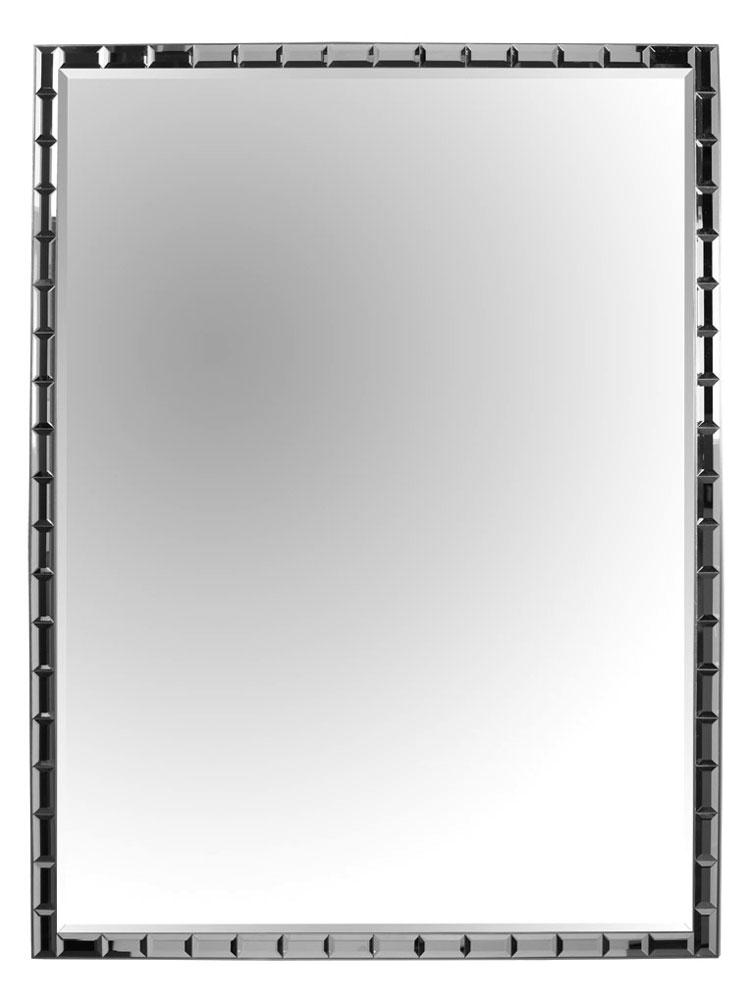 CHARLESTON TIFFANY NARROW   Standard Size: W 99cm x H 129cm