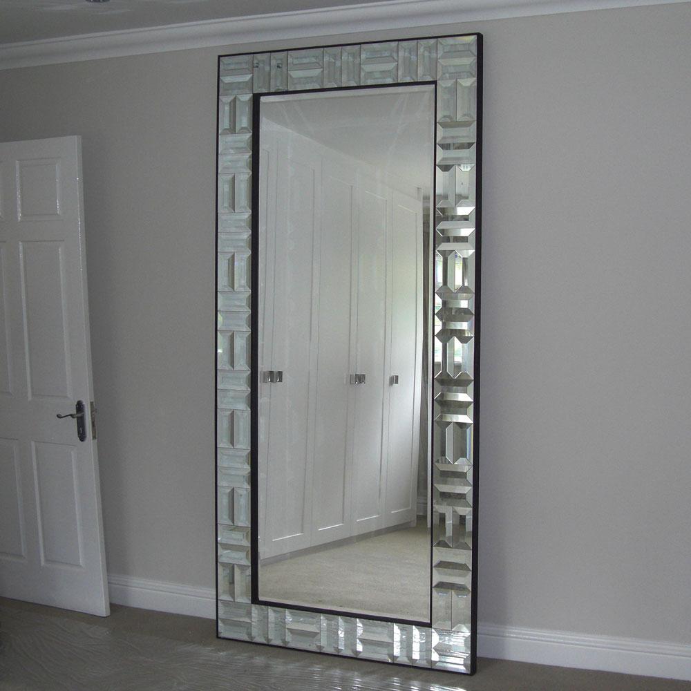 tiffany-mirror-dressing-mirror-black-suede-trim-1.jpg