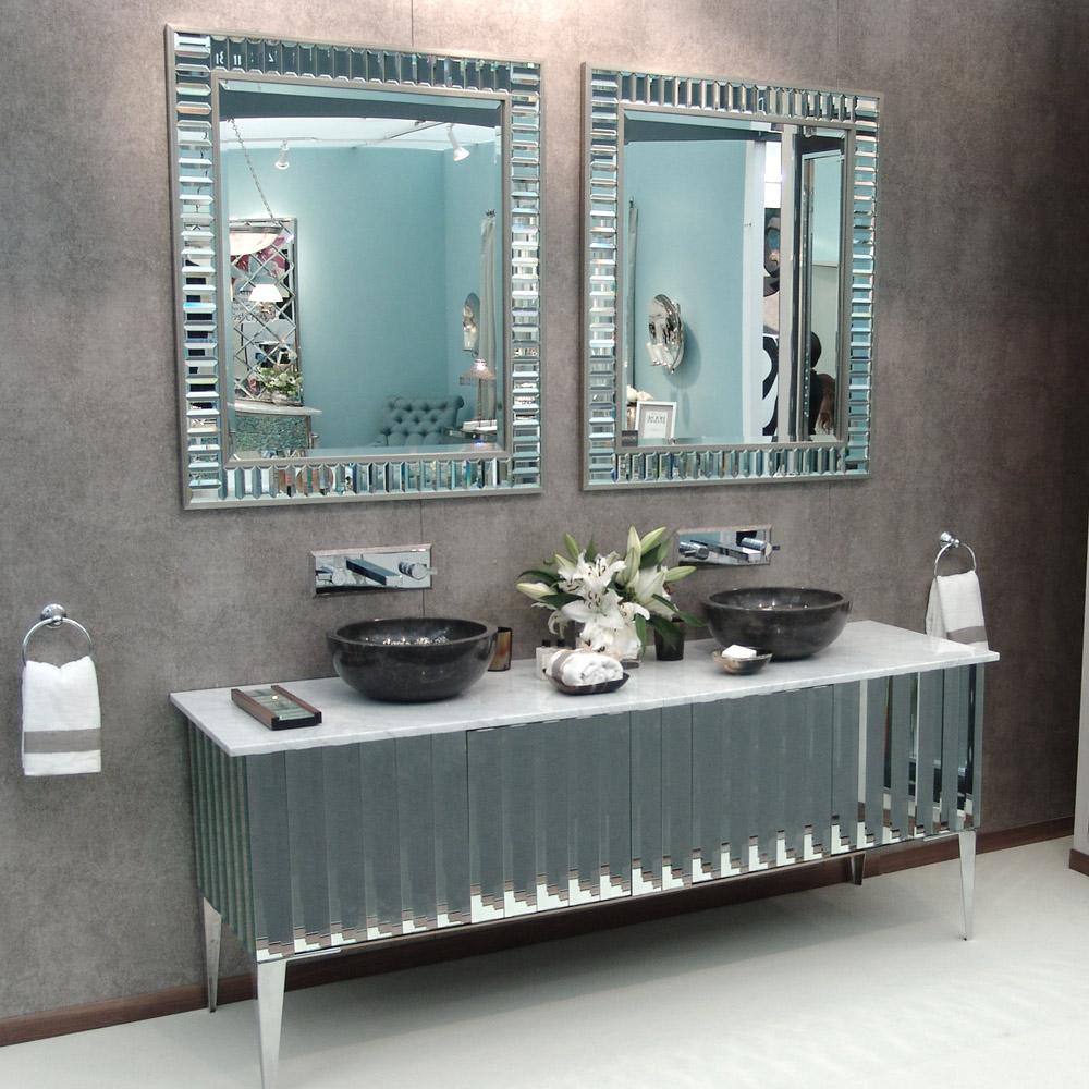 Charleston Mini Tiffany Venetian Mirror 14.jpg