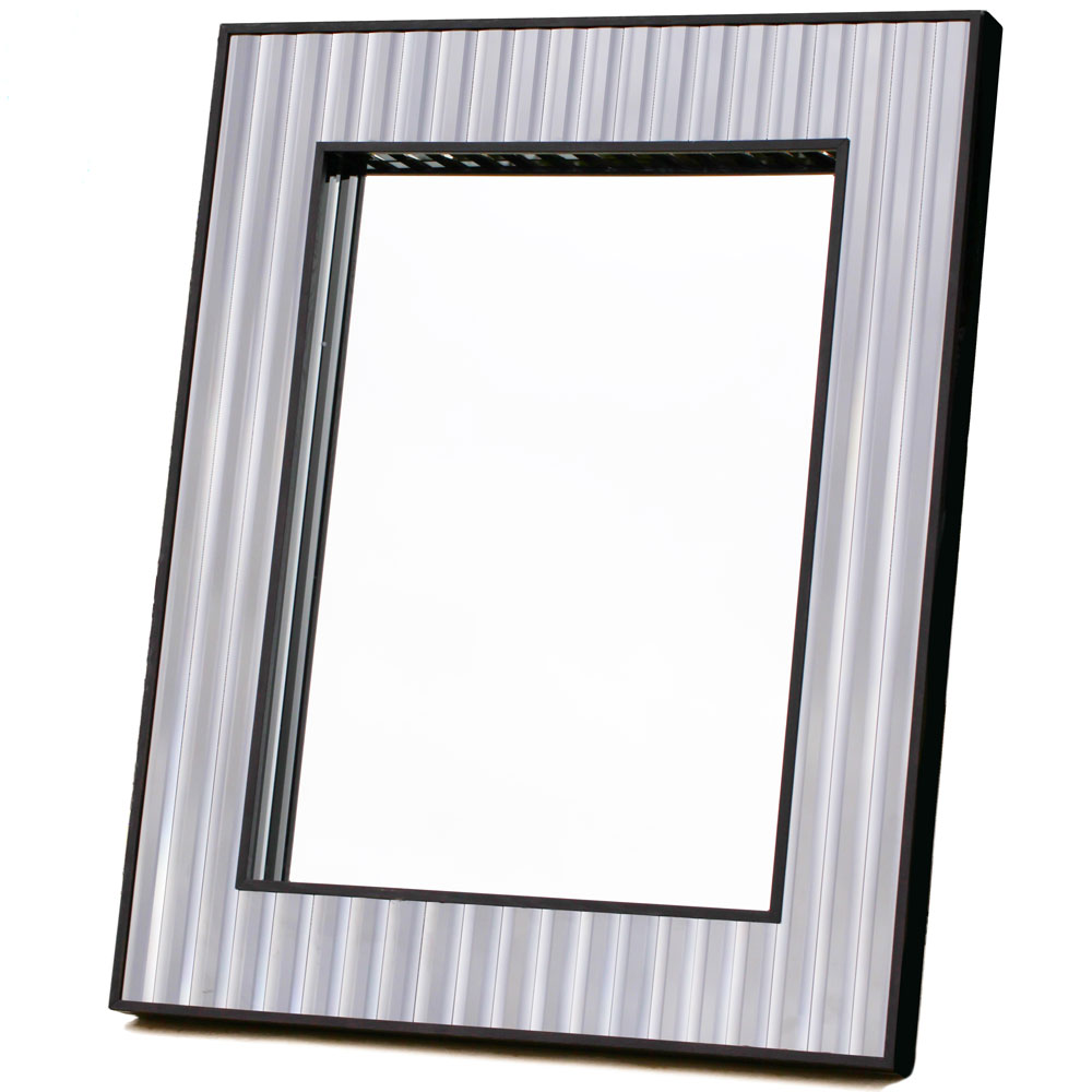 linea-box-mirror-wenge.jpg