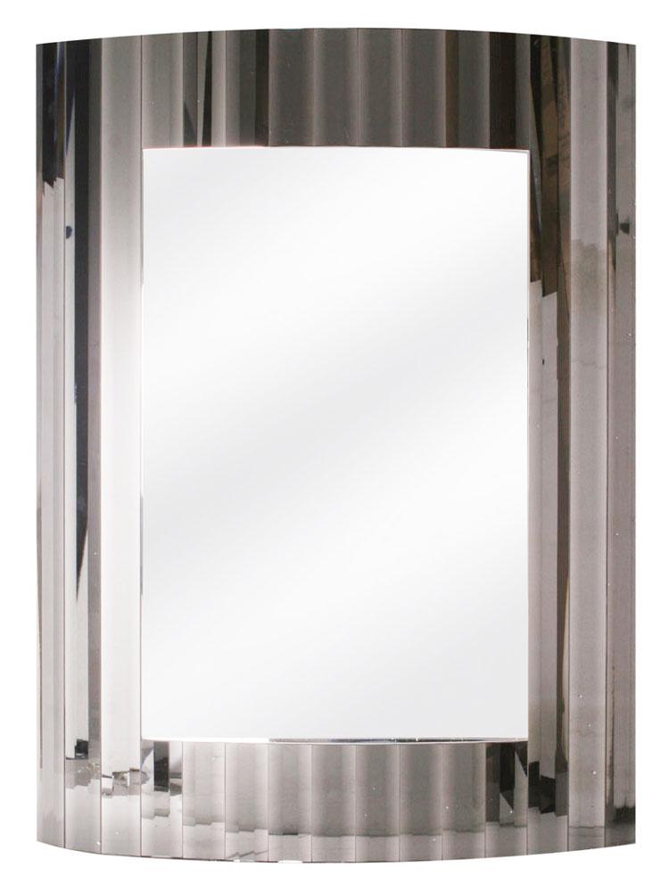 LINEA   Standard Size: W 133cm x H 163cm