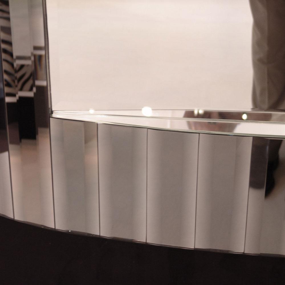 linea-box-mirror-close-2.jpg